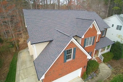 Residential Asphalt Shingle In Raleigh NC