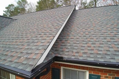 Roof Shingle In Durham NC