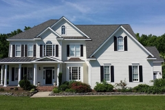 Roofing Services In Raleigh NC