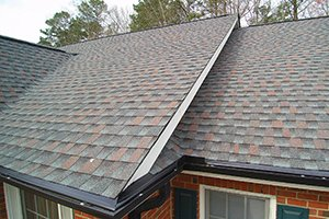 Seamless Gutters Installation In Raleigh NC